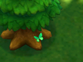 TFH Diary Object Woodlands.png
