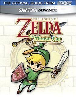 TMC Nintendo Power Guide.jpg