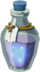 BotW Chilly Elixir Icon.png