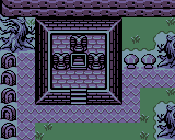 Explorer's Crypt Entrance.png