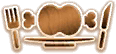 HWL Dining Room Icon.png