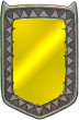 Mirrorshieldlttp.png
