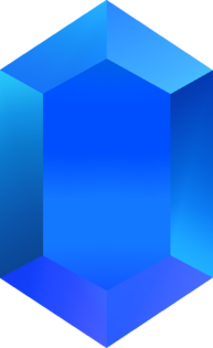 OoT3D Blue Rupee Model.png