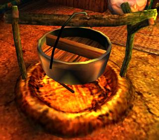 OoT3D Cooking Pot Model.png
