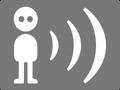 StreetPass Symbol.png
