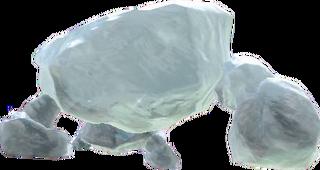 BotW Frost Pebblit Model.png
