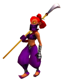 OoT3D Gerudo Guard Model.png