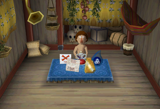 PH Beedle's Shop Ship.png