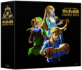 TLoZ Concert 2018 Limited Edition.png