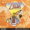 Zelda WoG box cover.jpg