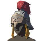 BotW Soldier's Helm Icon.png