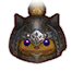 HWDE Goron Captain Mini Map Icon.png