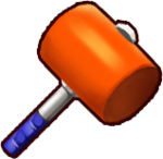 HWDE Hammer Icon.png
