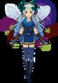 HWL Fairy Wear 4.png