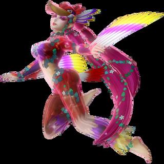 HW Great Sky Fairy Model.png