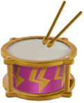 LANS Thunder Drum Model.png