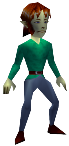 MM Unnamed Character Model.png