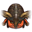 HWDE Bokoblin Captain Mini Map Icon.png