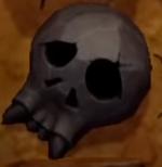 LANS Skull Model.png