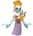 TWW Laruto Figurine Model.png