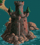 Tykogi Tower.png