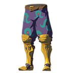 BotW Desert Voe Trousers Purple Icon.png