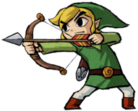 FS Green Link Bow.png