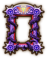 HWS Demon King's Frame Icon.png