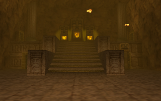 OoT Fire Temple.png
