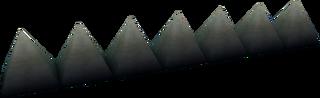 OoT Floor Spikes Model 2.png