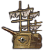 ZW Main Page Dungeons Icon.png