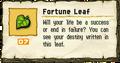 7-FortuneLeaf.png