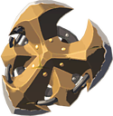 BotW Savage Lynel Shield Icon.png