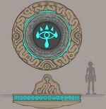 BotW Sheikah Levitating Platform Concept.jpg