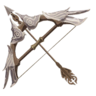 HWAoC Sacred Bow Icon.png