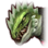 HWDE Dinolfos Mini Map Icon.png