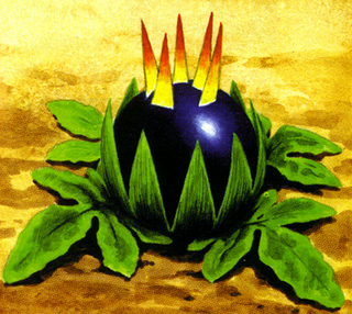 OoT Bomb Flower Artwork.png
