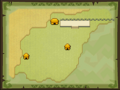 ST Aboda Village Map.png
