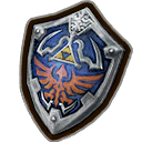 TPHD Hylian Shield Icon.png