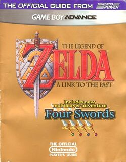 ALttP&FS Nintendo Power Guide.jpg