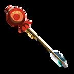 BotW Bomb Arrow Icon.png