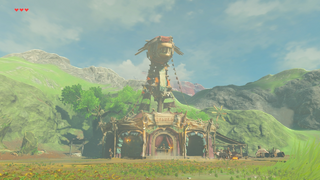 BotW Outskirt Stable.png