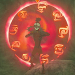 BotW Yiga Footsoldier Incantation Circle.png