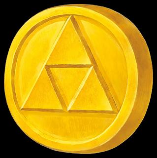 FS Medal of Courage Artwork.png