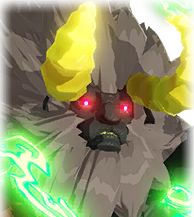 HWAoC Electric Lynel Icon.png