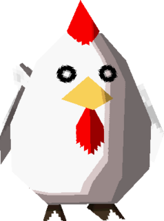 PH Cucco Model.png