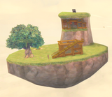 SS Beedle's Island.png
