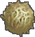 SS Tumbleweed Icon.png