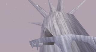 SnowheadTemple(outside).jpg