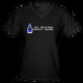 TLoZ Life Potion Shirt.png